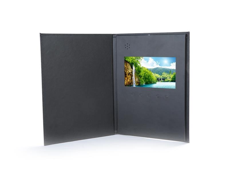 7 video brochure